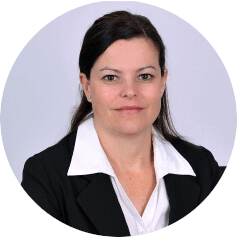 Marié Coetzee img - About Page_ Meet The Team - Adfinity