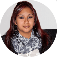 Lisa Rosier img - About Page_ Meet The Team - Adfinity