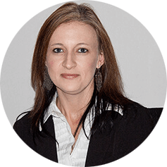 Chantehl Van Zyl img - About Page_ Meet The Team - Adfinity