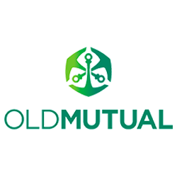 Old Mutual Logo - Image Carousel - Bossiness Partners - Adfinity