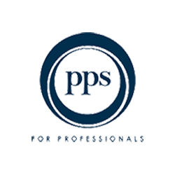 PPS Logo - Image Carousel - Bossiness Partners - Adfinity