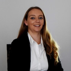 Elsje Coetzee img - About Page_ Meet The Team - Adfinity
